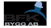 BFK Bygg AB